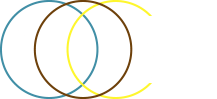 IACP 2017 Conference Download – The Business of the Food Tour: How to Launch, Operate, and Profit from Culinary Tours