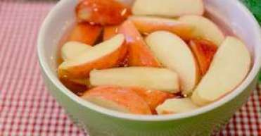 fermented-apples-probiotics