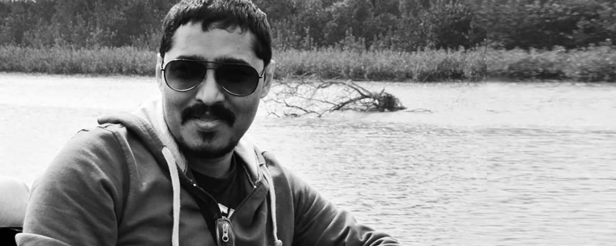 Prof-Ashutosh-Kar-KSOM