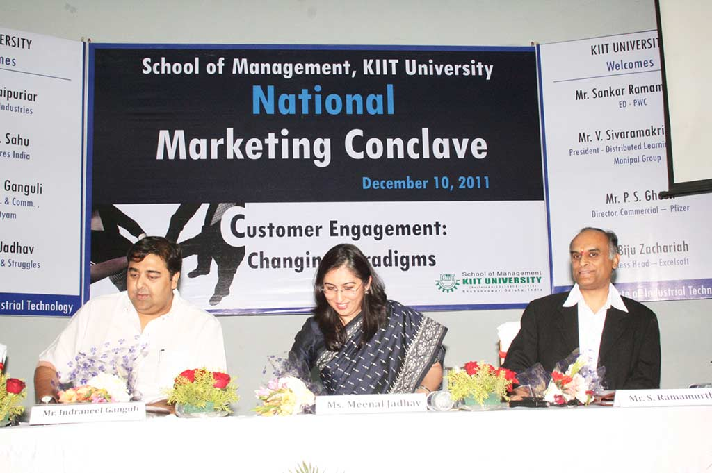 2nd-national-Marketing-Conclave-stage2