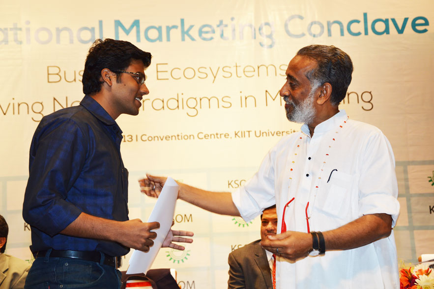 4th-Marketing-Conclave-2013-Pic5