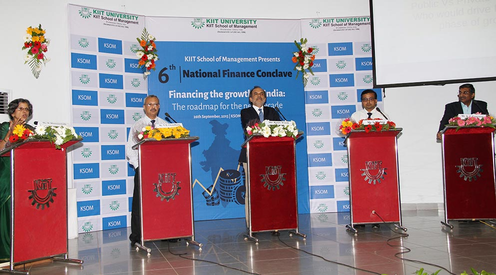 6th-national-finance-conclave-panel1