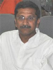 Seminar-Pankaj_Chandra