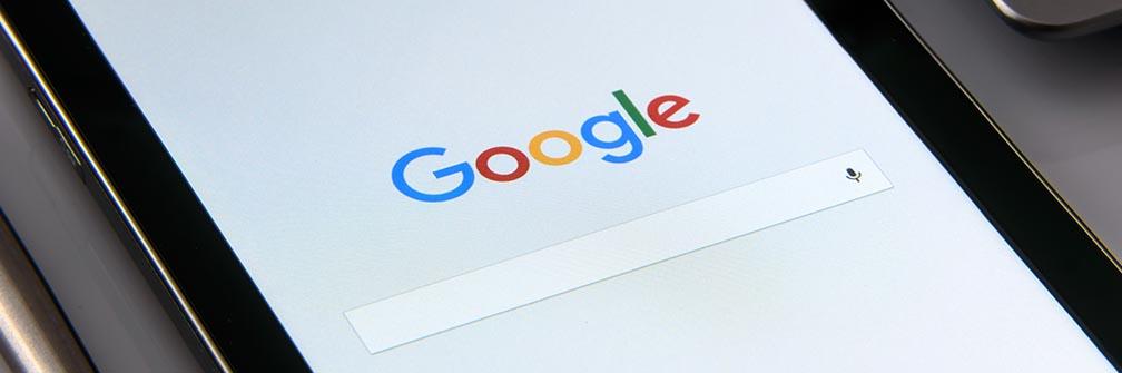 【ウェブで検索】プロフェッショナルの定義