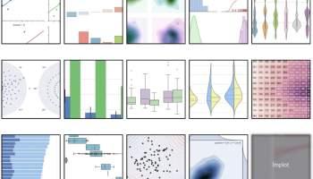 Big Data na dysku, czyli jak przetwarzać pliki HDF5 w python