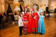 Petroushka raffle kids 2