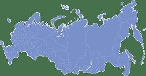 map88