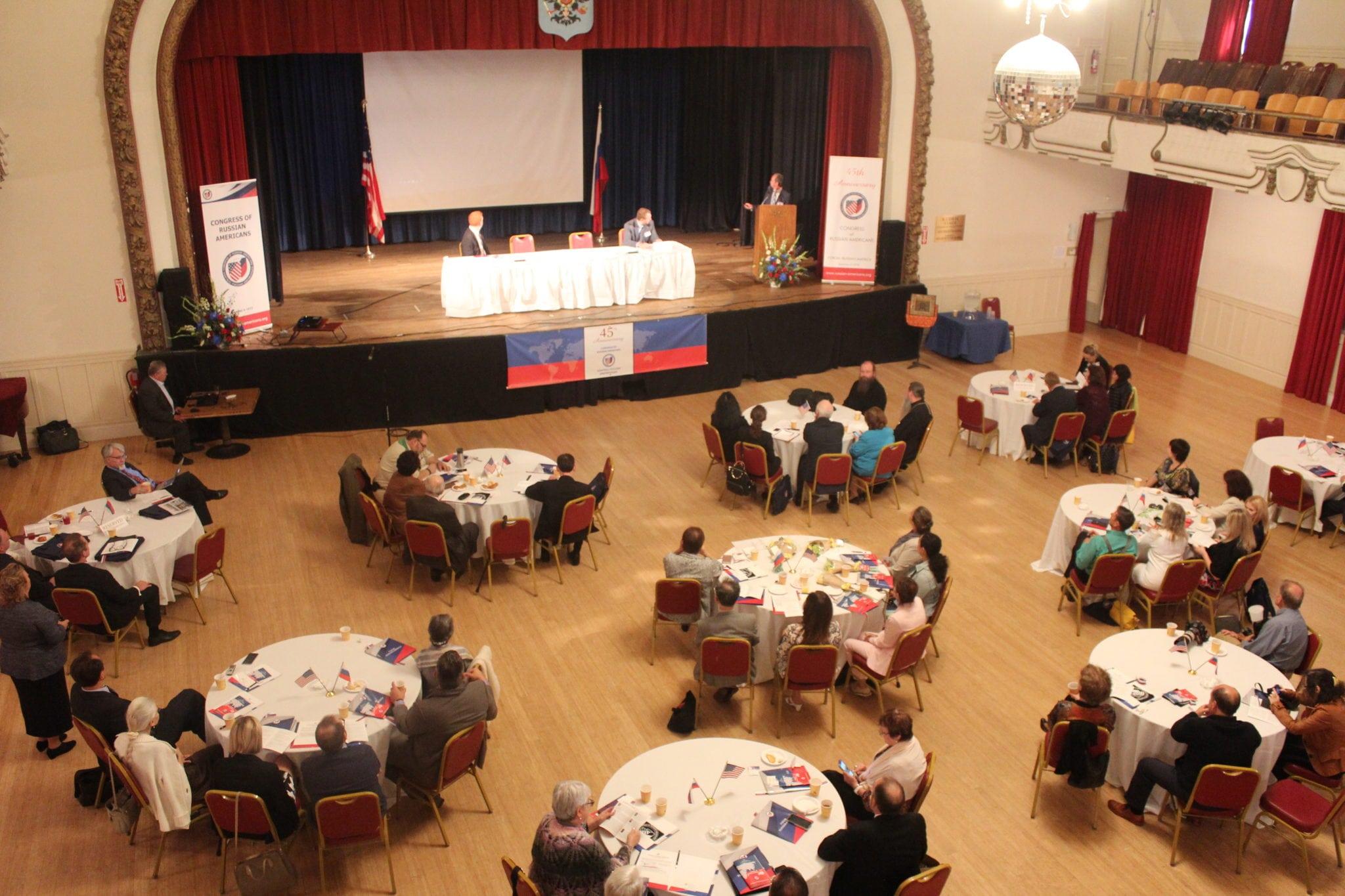 IMG 7007 - Форумы русских в америке
