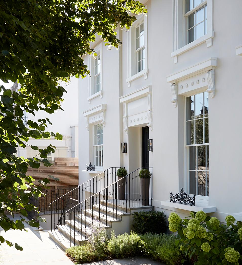 https://i2.wp.com/ksrarchitects.com/wp-content/uploads/2021/06/Curated-Home-St-Johns-Wood.jpg?fit=955%2C1046&ssl=1