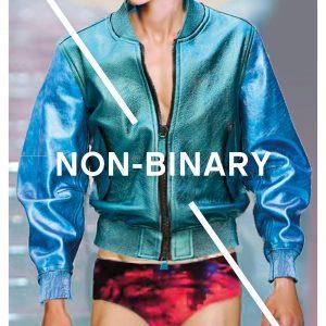 flyer_non-binary_web