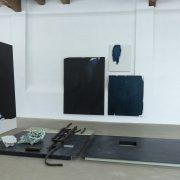 exhibition-15