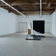 exhibition-21
