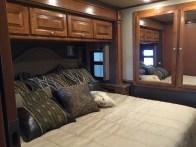 Bedroom (King Size)