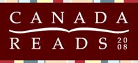 Canadaread_s