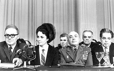Image result for антисионистский комитет
