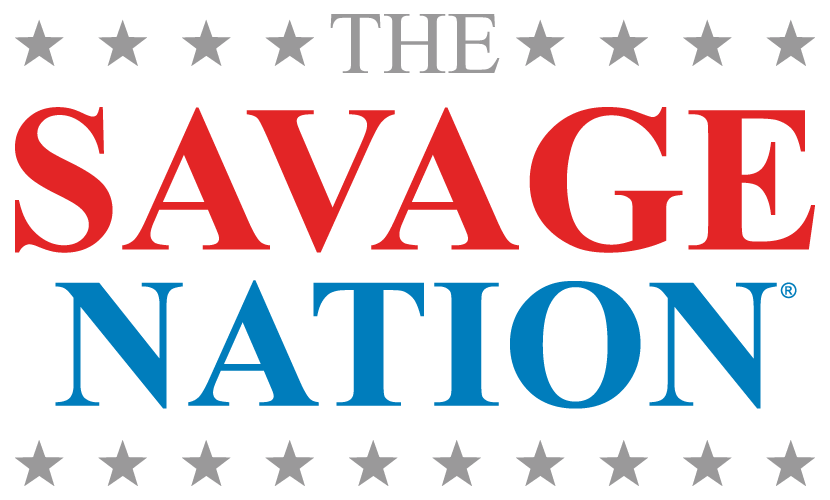Savage-Nation