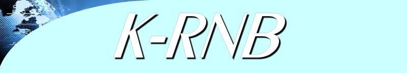 Logo Krnb