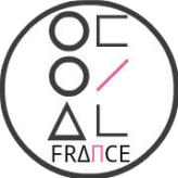 Loona France