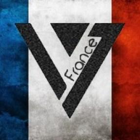 Seventeen France