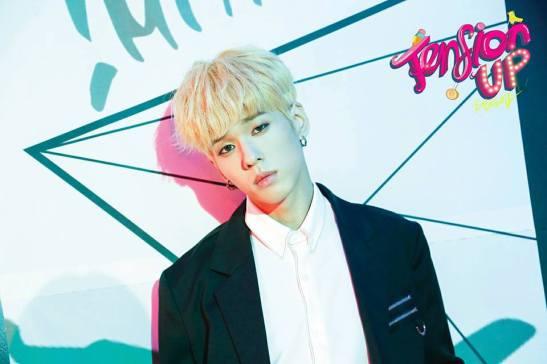 Ung Jae