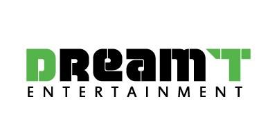 logo dreamT