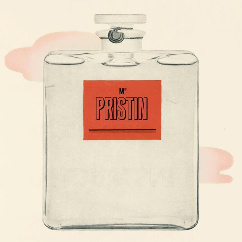 pristin1