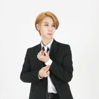 bskit 2 Sangyun