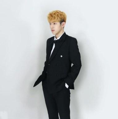 bskit 5 Jinwoo