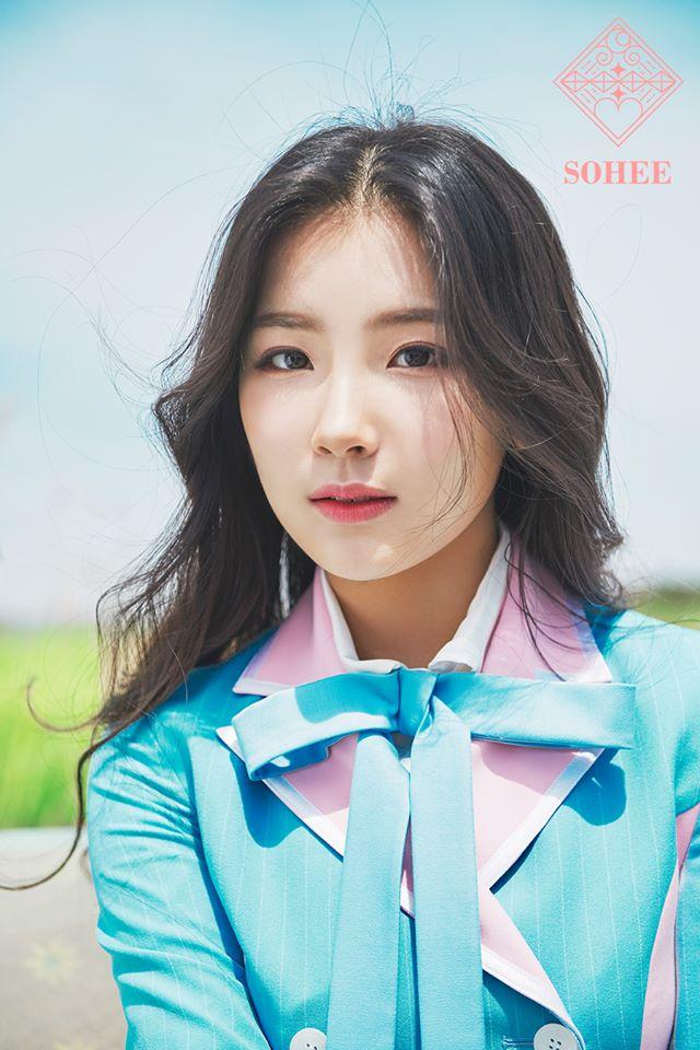 Elris sohee1