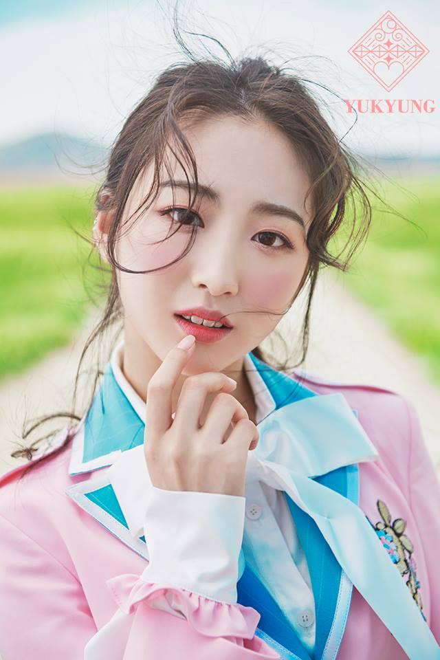 elris yukyung1