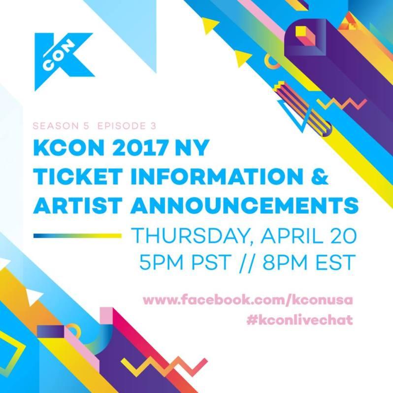 Kcon new york1