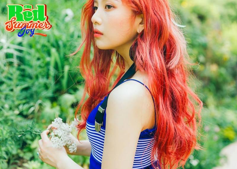REd velvet Joy2.bmp