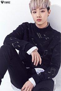 Lee Ki Won
