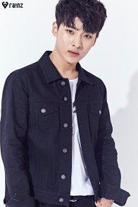Kim Seong Ri
