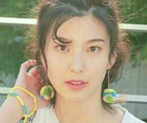 Dayday Eunbi1