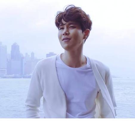 Jang Han byul1