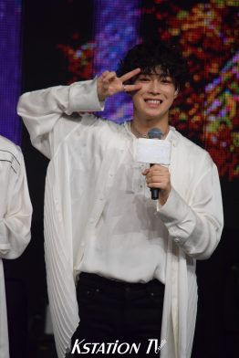 SF9_SHOWCASE_171012 (17)