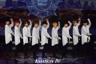 SF9_SHOWCASE_171012SHOWCASE_1709260915