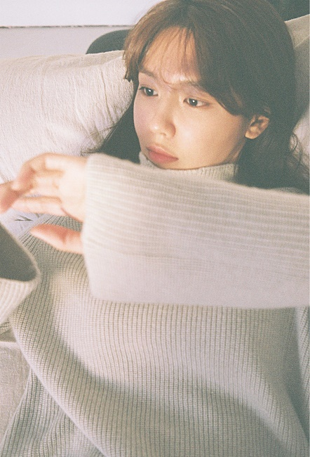 sooyoung 1