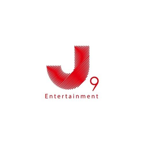 J9 entertainment