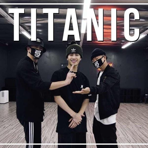Jackson_Wang_Kinjaz_Titanic