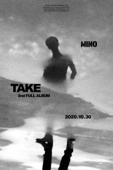 winner - mino 2