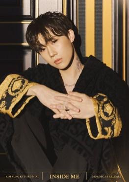 kim sung kyu 1