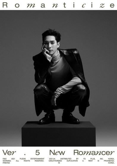NU'EST - Aron-official-5