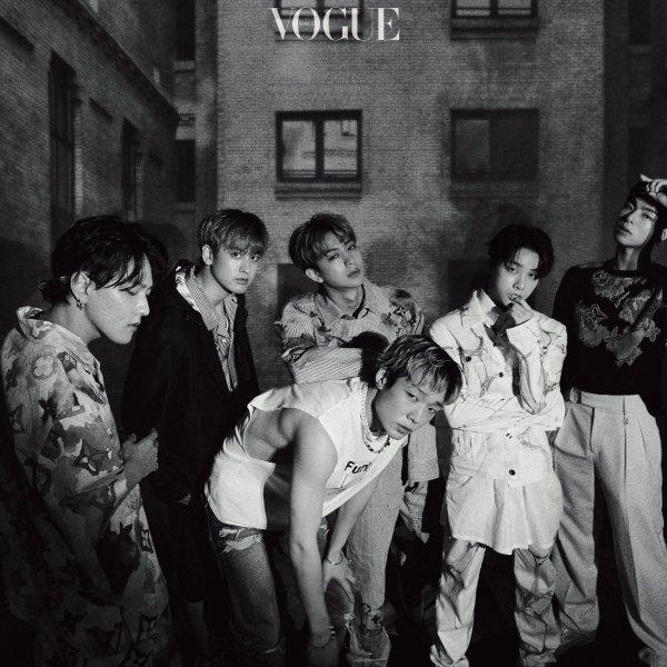 IKON_Vogue Korea_2021
