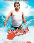 Kenny Powers (Eastbound And Down) Saison 3