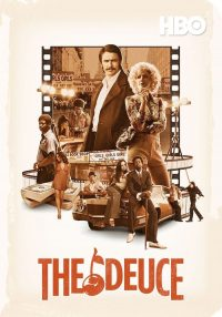 The Deuce Saison 1