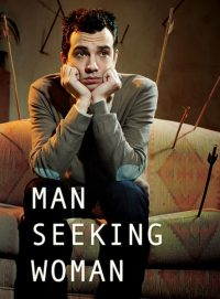 Man Seeking Woman Saison 3