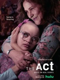The Act saison 1