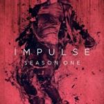 Impulse saison 1 streaming